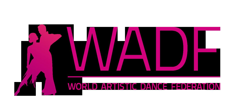 http://www.worldartdance.com/wp-content/uploads/2013/05/logotyp_v2.png